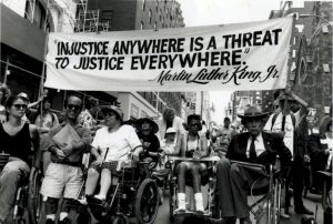 disability-rights-image