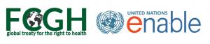 fcgh-and-un-enable-logos