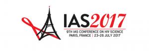 IAS 2017 logo