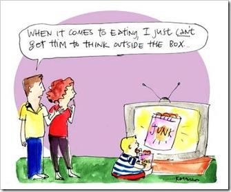 Junk-Food-Cartoon6