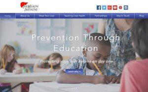 Prevention Through Education