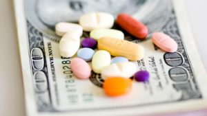 Paying-for-Costly-Hepatitis-C-Treatment-722x406