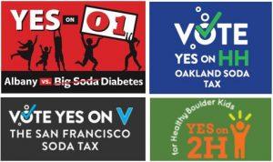 soda-taxes-election