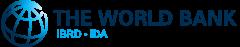 log for The World Bank
