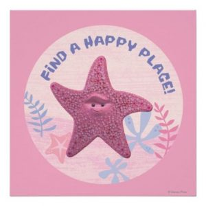 Find a Happy Place image