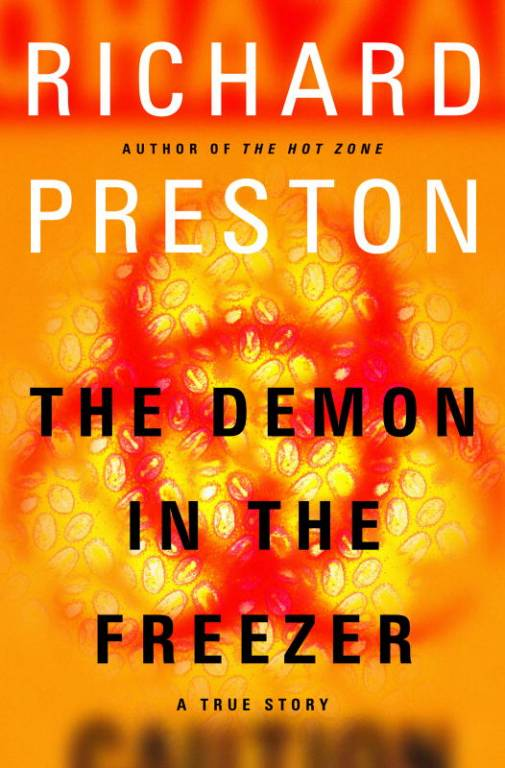 demon-in-the-freezer