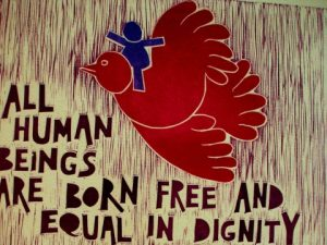 human-rights-image-free-and-equal-dignity