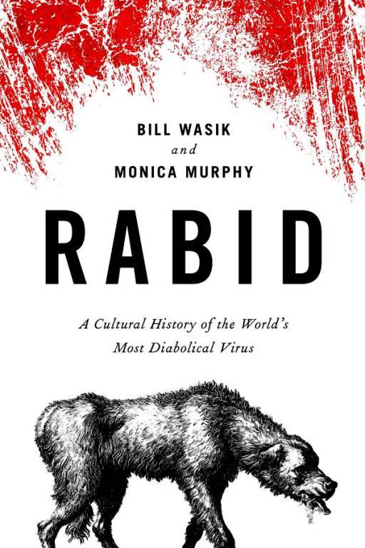 rabid-book-cover-01