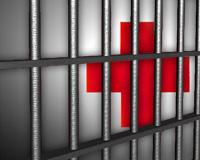 red-cross-prison