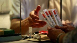ss-artwide-needle-exchange-20130116190923512471-620x349