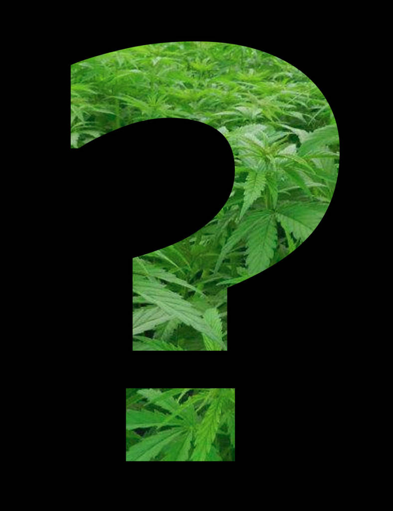 weed-question-mark